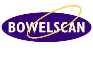 BOWELSCAN-LOGO