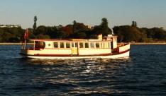 shipbuilders boat