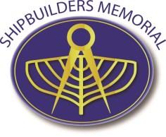 shipbuilders.Logo + lettering Jpg (600 x 495)